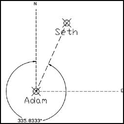 3.1.jpg