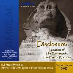 dvdfrontcoversm.jpg